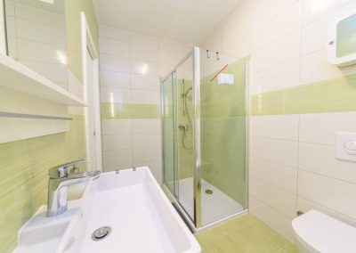Sea Pearl Studio Apartment Olive 14